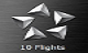 10 Flights  - First 10 flights in our airline