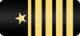 Commercial Senior Captain