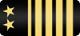 Commercial Senior Commander