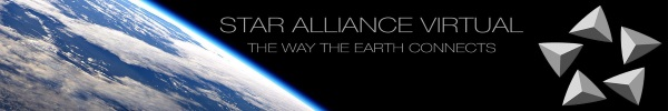Star Alliance Virtual